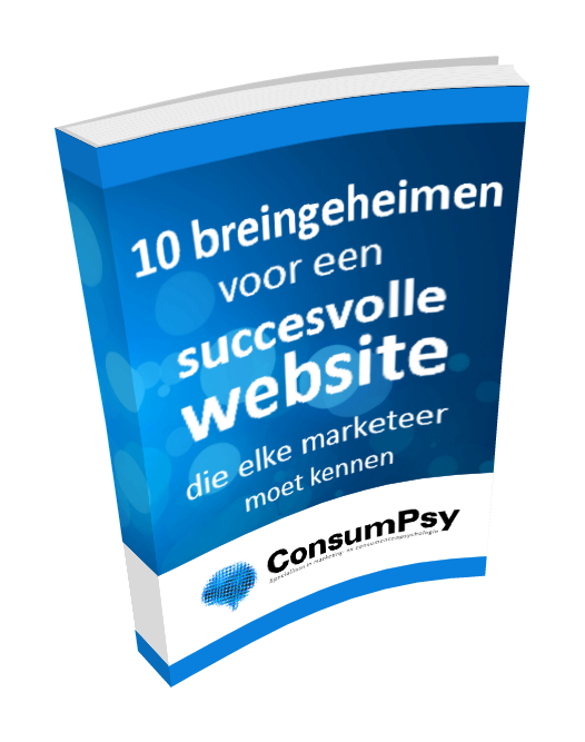 e-book 10 breingeheimen neuromarketing